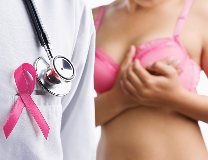 Бесплатно смотреть гинеколог осмотр фото 278-442